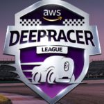 AWS DeepRacerのアイキャッチ